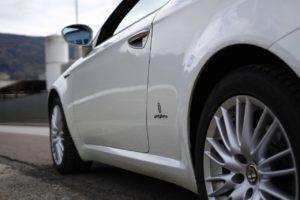 szkolenie auto detailing